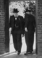 The War Diaries: 1939 Photo