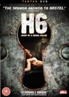 H6 - Diary of a Serial Killer Photo