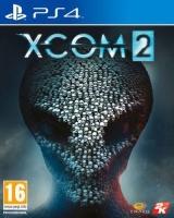 XCOM 2 Photo