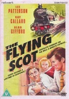 The Flying Scot Photo