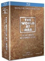 The World at War Photo