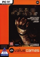 Dead Space Photo