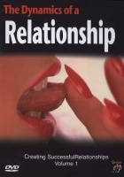 Creating Successful Relationships: Volume 1 Photo