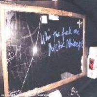 Who the Fuck Are Arctic Monkeys? Photo