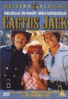 Cactus Jack Photo