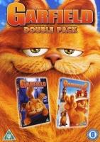 Garfield: The Movie/Garfield: A Tale of Two Kitties Photo