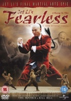 Fearless Photo