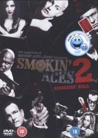 Smokin' Aces 2: Assassin's Ball Photo