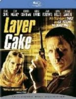 Layer Cake Photo
