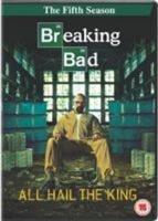 Breaking Bad - Season 5 - Part 1 Photo