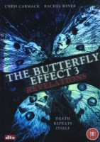 The Butterfly Effect 3 - Revelation Photo