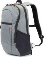 """Targus Commuter Backpack for Up to 15.6"""" Notebooks Photo"""
