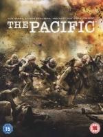 The Pacific - Complete Mini-Series Photo