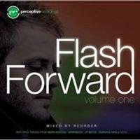 Flash Forward Photo