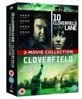 Cloverfield / 10 Cloverfield Lane Photo