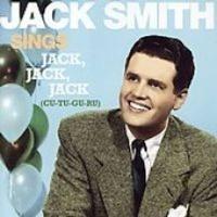 Sings ''jack Jack Jack!'' Photo