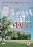 Alpha Male Movie Photo