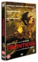 Frontiers Photo