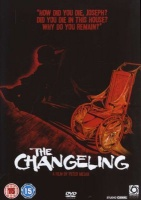 The Changeling - Photo