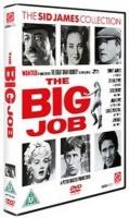The Big Job Photo