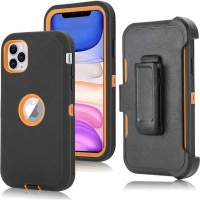 Apple TUFF-LUV Armour-Tuff Rugged Case for iPhone 11 Pro   Photo