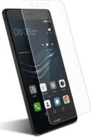 Tuff Luv Tuff-Luv Tempered Glass Screen Protector for Huawei G8 Photo