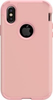 Tuff Luv Tuff-Luv Armour Guard TPU Rugged Shell Case for Apple iPhone XS Max Photo
