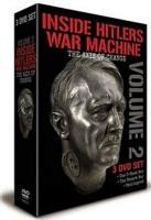 Inside Hitler's War Machine: Volume 2 - The Axis of Change Photo