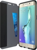 Tech 21 Evo Wallet for Samsung S6 Edge Plus Photo