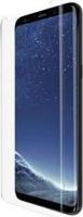 Tech 21 Tech21 Screen Protector for Samsung Galaxy A8 Plus Photo