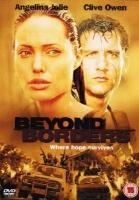 Beyond Borders Photo