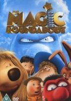 20th Century Fox Home Entertainment The Magic Roundabout Photo