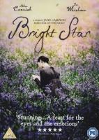 Bright Star Movie Photo