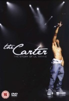 Revolver Entertainment The Carters - The Story of Lil' Wayne Photo