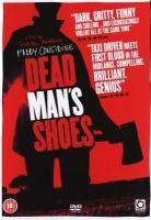 Dead Mans Shoes Photo