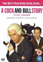 A Cock and Bull Story Photo
