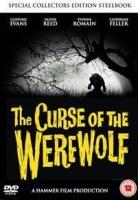 Curse of the Werewolf Photo