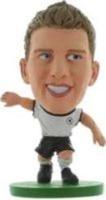 Soccerstarz - Sven Bender Figurine Photo