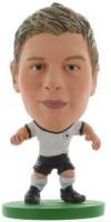 Soccerstarz - Toni Kroos Figurine Photo
