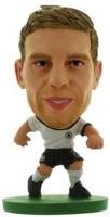 Soccerstarz - Per Mertesacker Figurine Photo