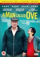 A Man Called Ove Movie Photo