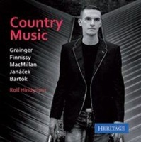 Country Music Photo