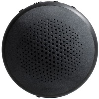 Boompods Fusion Bluetooth Speaker Photo
