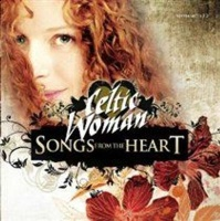 Songs From The Heart Photo