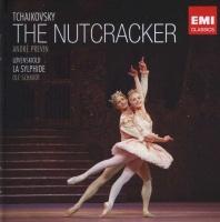 Tchaikovsky - The Nutcracker Photo