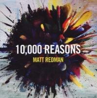 10 000 Reasons Photo
