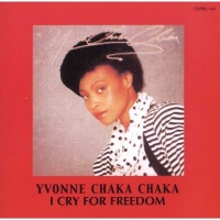 I Cry For Freedom Photo