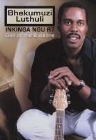 Inkinga Ngu R7 - Live At The Baseline Photo