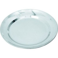 Leisure Quip Stainless Steel Side Plate Photo