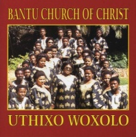 Uthixo Woxolo Photo